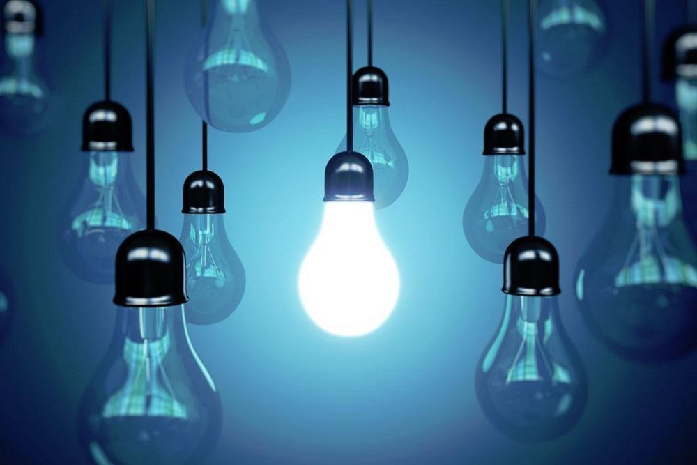 Confía tu suministro eléctrico con Eres Energía